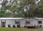 Foreclosed Home en NW 223RD TER, High Springs, FL - 32643