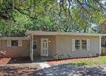 Foreclosed Home in E CRAWFORD ST, Tampa, FL - 33604
