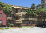 Foreclosed Home en NE MIAMI GARDENS DR, Miami, FL - 33179