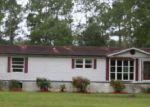 Foreclosed Home en PEPPERGRASS ST, Middleburg, FL - 32068