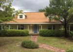 Foreclosed Home en MALLET BAYOU RD, Freeport, FL - 32439