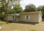 Foreclosed Home en KURT ST, Brooksville, FL - 34604