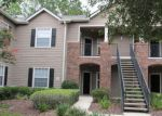Foreclosed Home en GATE PKWY N, Jacksonville, FL - 32246