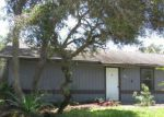 Foreclosed Home in WAINWRIGHT ST SE, Palm Bay, FL - 32909