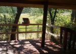 Foreclosed Home en HILL ST, Meeker, CO - 81641