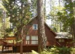 Foreclosed Home en DOGWOOD DR, Shingletown, CA - 96088