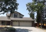 Foreclosed Home en CARRINGTON DR, Oakley, CA - 94561