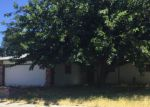 Foreclosed Home en KERN AVE, Woodland, CA - 95695