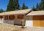 Foreclosed Home en N VALLEJO ST, Burney, CA - 96013