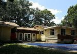 Foreclosed Home in BOMAR PL, Mobile, AL - 36609