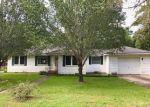 Foreclosed Home in ALPINE ST, Mobile, AL - 36611