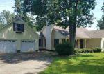 Foreclosed Home in REID DR, Trafford, AL - 35172