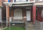 Foreclosed Home en PRINCESS AVE, Camden, NJ - 08103