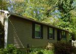 Foreclosed Home en HERBERT BLVD, Williamstown, NJ - 08094