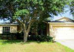 Foreclosed Home en BRIAR CIR, Hudson, FL - 34667