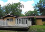 Foreclosed Home en W CYPRESS DR, Dunnellon, FL - 34433