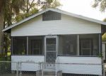 Foreclosed Home en LINCOLN AVE, Tarpon Springs, FL - 34689