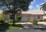 Foreclosed Home in SABAL GARDENS LN, Boca Raton, FL - 33487