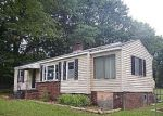 Foreclosed Home en CHURCHILL CIR, Greenville, SC - 29605