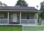 Foreclosed Home en S COLLEGE ST, Atkinson, NC - 28421