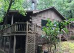 Foreclosed Home en STANLEY CREEK RD, Cherrylog, GA - 30522