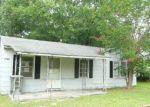 Foreclosed Home en SATTERFIELD DR, Macon, GA - 31206