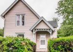 Foreclosed Home en BRAGG ST, East Hartford, CT - 06108