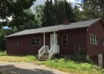 Foreclosed Home en NORTHWEST RD, Canterbury, NH - 03224