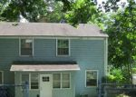 Foreclosed Home en ROCK CREEK RD, New Haven, CT - 06515