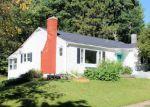 Foreclosed Home en WATKINS AVE, Rutland, VT - 05701