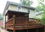 Foreclosed Home en MILL ST, Manheim, PA - 17545