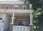 Foreclosed Home en W SOMERVILLE AVE, Philadelphia, PA - 19120