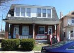 Foreclosed Home en BENTON ST, Harrisburg, PA - 17104