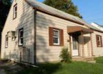 Foreclosed Home en MILLARD TER, Trenton, NJ - 08638