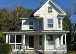 Foreclosed Home en 2ND ST, Pocomoke City, MD - 21851