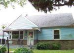 Foreclosed Home en PLAZA PL, Pleasantville, NJ - 08232