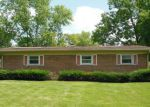 Foreclosed Home in WOODFOX CT, Indianapolis, IN - 46226