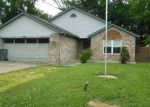 Foreclosed Home in SUMMER WALK DR W, Indianapolis, IN - 46227