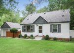 Foreclosed Home in VAN BUREN ST NE, Minneapolis, MN - 55432