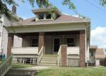 Foreclosed Home en E ELIZABETH ST, New Castle, PA - 16105
