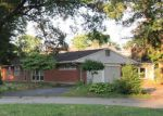 Foreclosed Home in BON PRICE TER, Saint Louis, MO - 63132