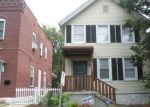 Foreclosed Home in VIRGINIA AVE, Saint Louis, MO - 63111