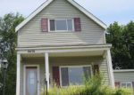 Foreclosed Home in VILLA AVE, Saint Louis, MO - 63139