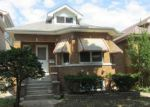 Foreclosed Home in N LUNA AVE, Chicago, IL - 60641