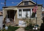 Foreclosed Home in N LATROBE AVE, Chicago, IL - 60639