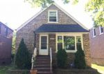 Foreclosed Home en S CENTRAL AVE, Cicero, IL - 60804