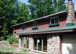 Foreclosed Home in SHERRY RD, Bryant, WI - 54418