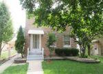 Foreclosed Home en S 56TH CT, Cicero, IL - 60804