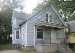 Foreclosed Home in 20TH AVE, Kenosha, WI - 53143