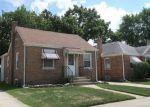 Foreclosed Home in KENILWORTH AVE, Berwyn, IL - 60402